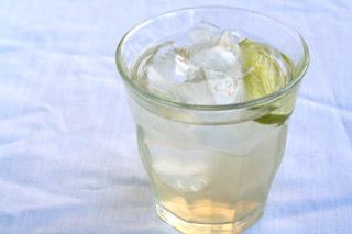Homemade Ginger Ale      Recipe  | Simply Recipes