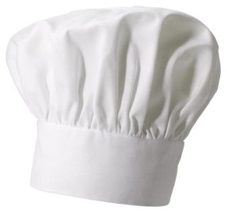 Pesto Recipes - Basic-Recipes.com